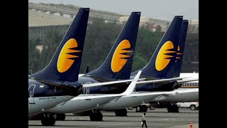 Jet Airways: Naresh Goyal withdraws from bidding after Etihad, TPG Capital threaten to walk out