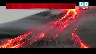 Tsunami की मार से indonesia  में हाहाकार |तेजी से चलाया जा रहा राहत-बचाव कार्य