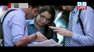 CBSE बोर्ड परीक्षा की तारीखों का ऐलान|CBSE Board Exam 2019 Date Sheet,लोकसभा चुनाव का परीक्षा पर असर