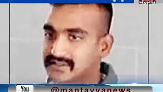 Brave IAF Pilot Abhinandan Varthaman will be first sent for medical examination