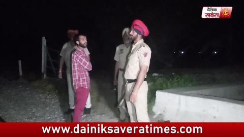 Video- Bathinda में लड़की की सिर कटी Dead Body बरामद, धड़ से डेढ़ Kilometer दूर मिला कटा सिर