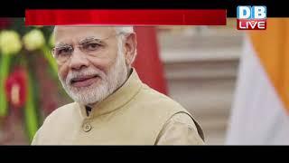ओडिशा के पुरी से चुनाव लड़ेंगे Modi!|BJP के विधायक ने किया बड़ा दावा |PM Modi news| Modi In Odisha