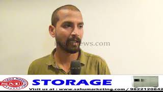 Konkani Drama Competition: The Open Couple