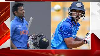 Why focus only on Rishabh Pant? I feel bad for Ambati Rayudu: Gautam Gambhir