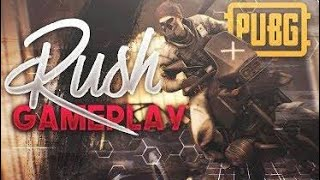 PUBG MOBILE LIVE - MIGHTY GAMING.!