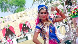 कबड्डी खेला New Rajasthani Marwadi Song | Arti Sharma | Arsad Marwadi | Maina ™