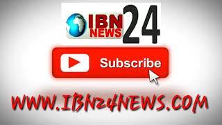 खंडवा जिले में महावीर जयंती पर निकाली गई रैली व महावीर जयंती को धूमधाम से मनाया गया
