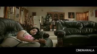 সাইকো    Bangla Short Film    Bangladeshi Shortfilm