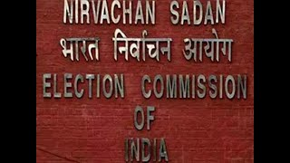 EC bans Congress' 'Chowkidar Chor Hai' ad in Madhya Pradesh