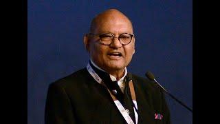 Anil Agarwal shares Vedanta's FY20 roadmap on zinc jitters, China slowdown