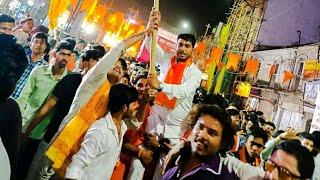 सीकर(राजस्थान) में दुल्हन को जबरदस्ती उठा ले जाने की घटना पर उपदेश राणा लाइव