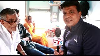 Who Will Be The Next PM Of India ? | Survey In Train From Jhansi To Delhi | @ SACH NEWS |