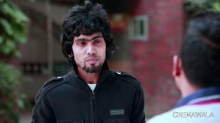 Dost Dushman || Episode 104 || দোস্ত দুশমন | পর্ব ১০৪ || Mega Serial by Mohammad Mostafa Kamal Raz