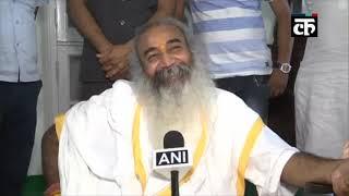 कांग्रेस कैंडि़डेट ने शत्रुघ्न सिन्हा से कहा, 'पत्नी धर्म' निभाने के बाद अब 'पार्टी-धर्म' निभाएं