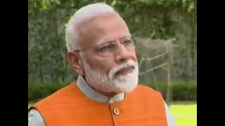 If you have to analyse DeMo, you will have to look at it from the perspective of the poor: PM Modi