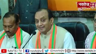 कांग्रेस के नेता ही राहुल गांधी को पीएम मैटेरियल नहीं मान रहे ।