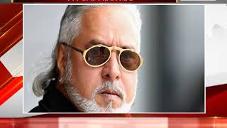 Vijay Mallya accuses SBI of wasting Indian taxpayers' money on UK legal fees