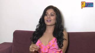 Actress Archanna Guptaa Exclusive Interview - Poison Webseries & Upcoming Projects