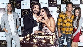 Debina Bonnerjee Birthday Party | Gurmeet Choudhary, Vikas Gupta, Prince Narula, Yuvika
