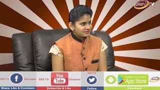 Exclusive Interview Shankar Jadhav