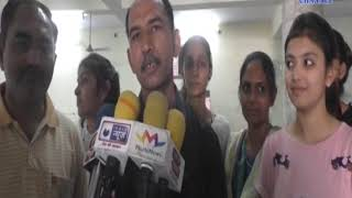 Morbi : Planning of Blood Donation Camp