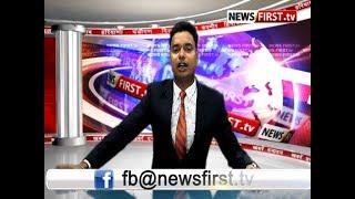 मंत्री अनुपमा के बिगड़े बोल, 'बीएसपी में साहब रहे नहीं, अब सिर्फ बीवी का राज'