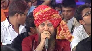 Lakhbir Singh Lakha Ji | Pappu Bedhadak | Raju khandelwal | Khatu Shyam Bhajan | live | AP FILMS