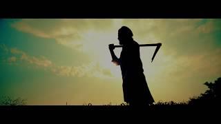 YAARI | SHYAM BHAJAN | COMING SOON | SONU LAKHA | 2019 | Releasing  Soon | Offial VIdeo