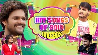 खेसारी लाल यादव और कल्लू का मुकाबला - यू पी बिहार में धमाका मचा देने वाला गाना     Hit Songs 2019