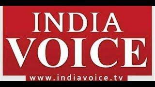 LIVE: लोकसभा चुनाव 2019 तीसरे चरण के रण में इन 21 सीटों पर है कड़ा मुकाबला #INDIAVOICE