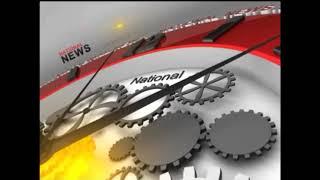 खण्डवा में खूब बरसे पूर्व प्रदेश अध्यक्ष bjp नंदकुमार चौहान कांग्रेस पर