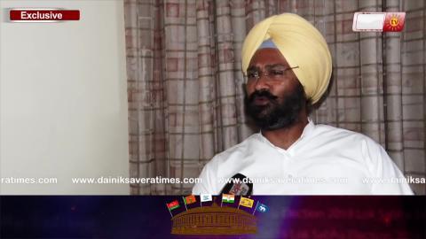 Video- देखिए Punjab का सियासी पारा चढ़ाने वाली Hot Seats