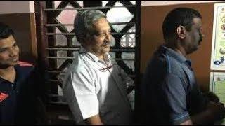 Panjim Voter Feel Absence Of Manohar Parrikar