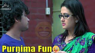 Bangla Funny Video | Comedy Video | Bangladesh | Purnima, Allen Shuvro, Hasan Masud & Faruk Ahmed