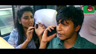 Bangla Funny Videos | Comedy by | Shamim Hasan Sarkar | Ishika Khan | Iresh Zaker | Urmila Srabanti