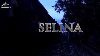 SELINA (সেলিনা)   a film by KM SOHAG RANA   Official Teaser    Bangla Shortfilm 2019   Bangladesh