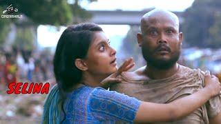 SELINA (সেলিনা) a film by KM SOHAG RANA   New Shortfilm Bangladesh   Bangla Shortfilm 2019 New