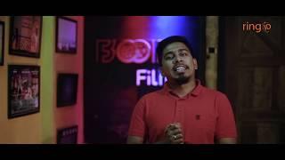 POLICE (The Real Hero) by Kajal Arafin Ome | ft. Afran Nisho & Tanjin Tisha | Coming Soon Natok