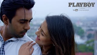 PLAYBOY (প্লে-বয়) | Apurba | Mehazabien | M M Kamal Raz | BANGLA NATOK 2019 | Official Promo
