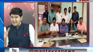 Debate: Patidar leader Hardik Patel to join Congress on March 12