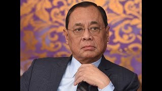 CJI sexual harassment case: SC resolves to unearth 'conspiracy' against Ranjan Gogoi