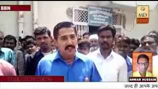 औद्योगिक क्षेत्र बद्दी में आरसीआई नामक तांबा बनाने वाली फैक्ट्री के मजदूरों का 1 साल से हो रहा शोषण