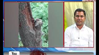 Krushi Yatra (09/03/2019) | Mantavya News