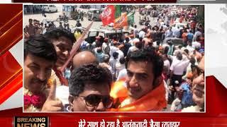 Gautam Gambhir Among Delhis Richest Lok Sabha Candidates