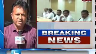 Gandhinagar: Jawahar Chavda & Yogesh Patel to hold charge from today | Mantavya News