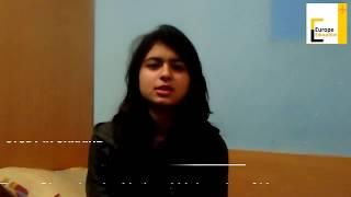 Chhattisgarh Student Study in MBBS Abroad   Europe Education   Korba