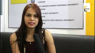 NEET 2019 News | NEET score valid for 3 years | MBBS Abroad| Europe Education Pvt Ltd |