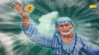 Mere satguru ji tussi..????????by Krishna Ji Devotional & Bollywood singer. Ph No-9990001001/9211996655
