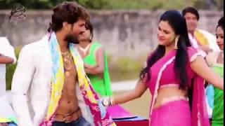 Khesari Lal Yadav का 2018 का सबसे हिट गाना - देवरा हमार बच्चा बा - Latest Bhojpuri Holi SOng