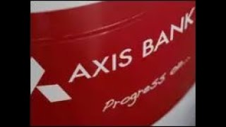 Axis Bank posts Rs 1,505 crore Q4 profit as provisions drop
